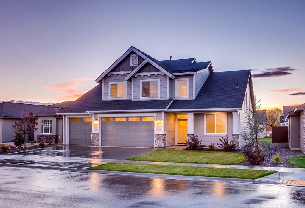 Where to Find the Best Property Manager Melbourne