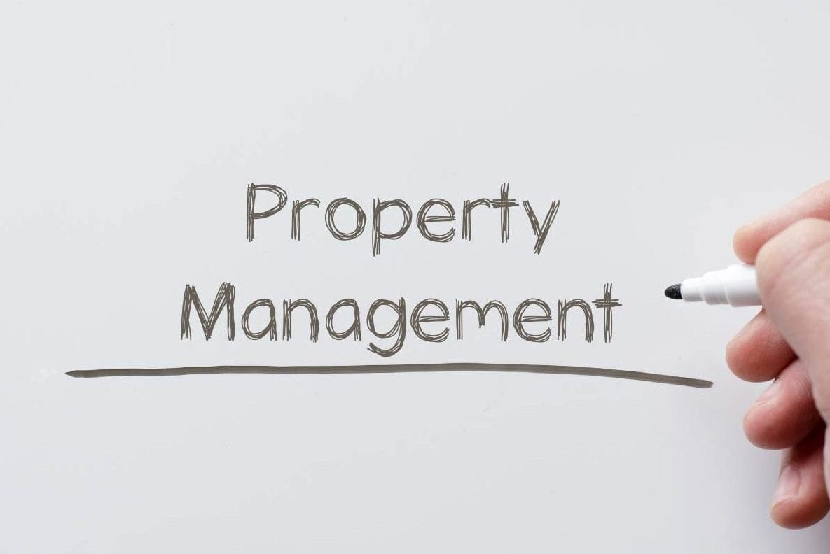 Property Management Services-01