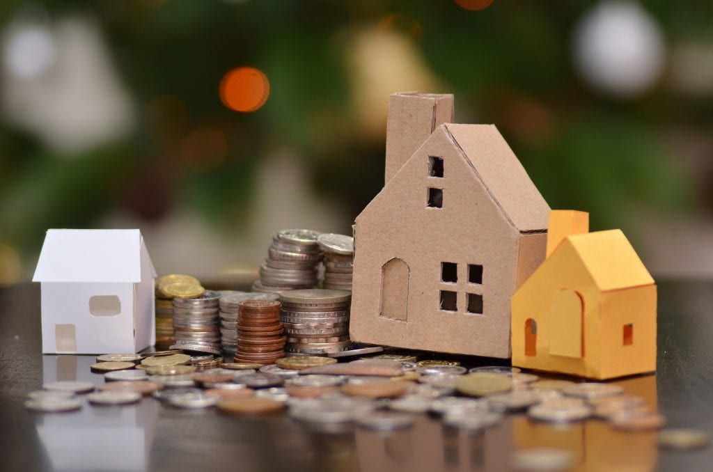 What Are The Hidden Costs When Buying An Investment Property?
