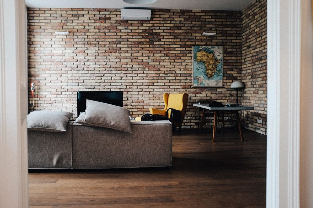 How To Add Value To Your Investment Property