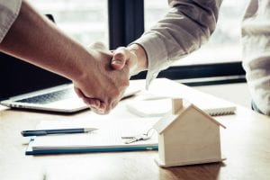 How Much Can I Borrow to Buy An Investment Property?